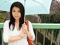 初撮り本物人妻 AV出演ドキュメント ~32歳音楽講師~ 栞菜まなみ 1