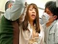 (jux00657)[JUX-657] 弱冷房車 汗だく凌辱 人妻 通勤快速 痴漢電車 本田岬 ダウンロード 2