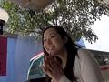 (jux00665)[JUX-665] 地方在住人妻 地元初撮りドキュメント 金沢編 輪島君子 ダウンロード 1