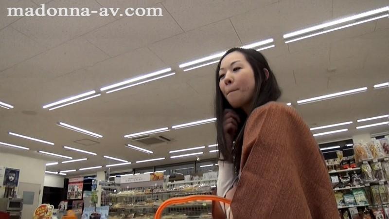 地方在住人妻 地元初撮りドキュメント 金沢編 輪島君子 の画像6