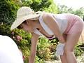 友母の甘い誘惑 松井優子 3