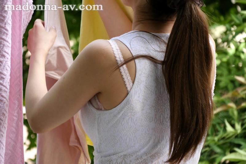 友母の甘い誘惑 松井優子 の画像1