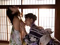 人妻夜這いレズ~メスに目覚める真夏の初夜~ 大島優香 三浦恵理子 画像4