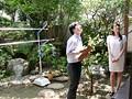 巨乳の人妻、湯本珠未出演の寝取り無料動画。ネトラレ~不動産屋に土地も妻も奪われて…~ 湯本珠未