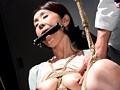 (jux00756)[JUX-756] 熟れた女教師 メス犬縛り 秋山静香 ダウンロード 4