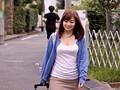 (jux00765)[JUX-765] 母の友人 新山沙弥 ダウンロード 1