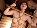 (jux00796)[JUX-796] 緊縛解禁!!人妻寝取られ縛り 真木美咲 ダウンロード 6