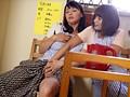 年下レズビアンに愛された私 安野由美 夏目優希