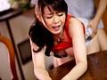 [JUX-840] 私はもう、夫の元には戻れない…。-貞操を狂わす再会- 三浦恵理子