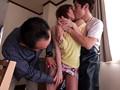 [JUX-863] お願いです、夫には言わないで下さい。~狙われた人妻・恥辱のご近所付き合い~ 吉川あいみ