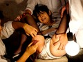 (jux00872)[JUX-872] 解禁真性中出し 人妻女教師 膣内射精授業 臼井さと美 ダウンロード 2