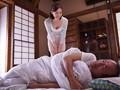 [JUX-934] 義父と嫁の密かな接吻情事 宮下華奈