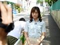 [JUX-946] 狙われた人妻アナウンサー 恥辱の放送事故 徳島えり