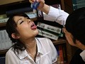 [JUX-968] 偶然の密室 女教師と生徒 今井真由美