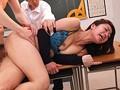 [JUX-970] 担任人妻 女教師苛め~仕組まれた卑劣な凌辱授業~ 大島優香
