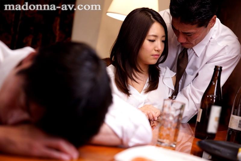 河井美香 画像