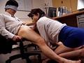 [JUY-053] 職場で大胆に迫ってくる肉欲女上司 三浦恵理子
