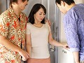 (juy00065)[JUY-065] 毎晩騒ぎ続ける隣人に犯されて…。 成宮いろは ダウンロード 1