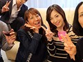 泥酔の人妻、久保田慶子出演のネトり無料ムービー。ショック☆