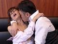 MUTEKI美熟女 マドンナ電撃移籍!!妻が淫らに輝くとき…。 もちづきる美のサンプル画像