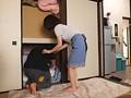 トイレにて、美乳の熟女、加瀬かなこ出演の長時間無料動画像。偶然の密室 美人寮母と学生 加瀬かなこ