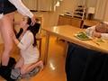 (juy00240)[JUY-240] 夫に気づかれるほどに濡れて…。〜同級生に犯され続けた日々〜 白木優子 ダウンロード 1