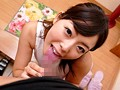 [JUY-286] 人妻さん自宅で撮影させて下さい。 ~アポなし突撃ドキュメント~ 結婚6年目の専業主婦 中谷玲奈さん(32歳)