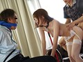 真夜中に妻はM女に変わる。 本田岬 9