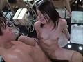 フレッシュ人妻ノンフィクション絶頂ドキュメンタリー!! 腰振りが物凄いムッツリ美尻生保レディー 28歳 わかばさん 9