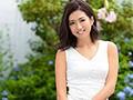 新人 柴咲りか 29歳 代官山の花屋で見つけた微笑み美人 AV Debut!! 1