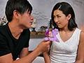 新人 柴咲りか 29歳 代官山の花屋で見つけた微笑み美人 AV Debut!! 2