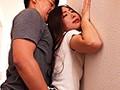 後ろから私をメチャクチャにして…。~人妻の犯され願望を満たすバック性交~ 阿部栞菜 6