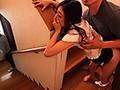 後ろから私をメチャクチャにして…。~人妻の犯され願望を満たすバック性交~ 阿部栞菜 8