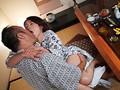 [JUY-416] 密着セックス 出張先で深まる上司との情愛 友田真希