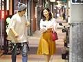 [JUY-431] ドキュメント!!専属女優検証企画 美しすぎるカメラ女子人妻 最上ゆり子はチャラ男に口説かれSEXしてしまうのか?