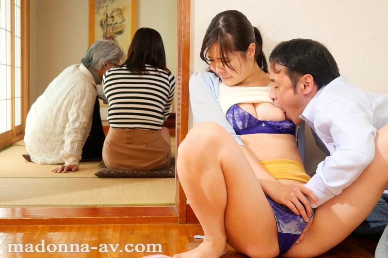 家内の妹 ~ひとつ屋根の下にある身近な欲望~ 熊宮由乃 の画像5