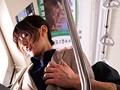 (juy00453)[JUY-453] 人妻秘書痴漢電車〜服従に濡れる通勤淫行〜 希島あいり ダウンロード 1