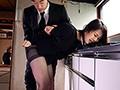 (juy00474)[JUY-474] 夫の遺影の前で犯されて、気が狂うほど絶頂した私。 大島優香 ダウンロード 4