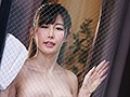 絶品最強グラマラス美女《移籍》初登場!! 向かい部屋の人妻 あかぎ碧 8