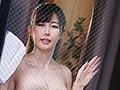 [JUY-484] 絶品最強グラマラス美女《移籍》初登場!! 向かい部屋の人妻 あかぎ碧