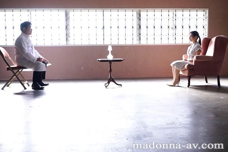 人妻の告白 ~誰にも言えない秘めた性欲と懺悔~ 白木優子 の画像10