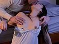 [JUY-489] マドンナ専属 衝撃移籍第2弾!! 私を愛してくれる義父と結ばれて ~絶倫肉棒に疼く美嫁の肉体~ 星川光希