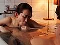 [JUY-500] 美人妻 秘密の副業 大衆ソープでこっそり働く隣の奥さん 水戸かな