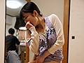 (juy00510)[JUY-510] 声も出せずクンニに悶える人妻介護 豊中アリス ダウンロード 6