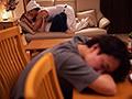[JUY-555] 元ミス地酒の人妻 第3弾 初ドラマ作品!! 肉体労働者に溺れた団地妻 石山ひかり
