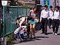 人妻女教師痴○電車 ~恥辱の通勤猥褻に溺れて~ 友田真希 1