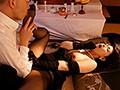 [JUY-591] 夫の遺影の前で犯されて、気が狂うほど絶頂した私。 並木塔子