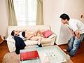 [JUY-599] 遅咲きの人妻 マドンナ専属 第2弾!! 「マドンナが翔子さんのHな願望叶えちゃいます」スペシャルドキュメント!! 植木翔子