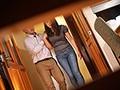 マドンナ15周年記念大作 第2弾!!初VR連動作品!!【閲覧注意】人生で最も寝取られたくないNTR話 妻が子作りを断るので親友に理由を聞き出してもらう事にした僕。そして当日、二人に内緒でベッドの下に隠れて 妻の本音を盗み聞きしようとしたら…信じ難い悲劇に見舞われた… 1