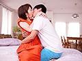 元レースクイーンの人妻 和泉藍 32歳 AVDebut!! 2